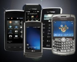 Cell phones effects on society essay