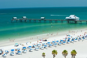 Shooting shatters Memorial Day celebrations at Clearwater Beach