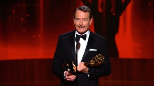 Historic wins make for a historic Emmy's
