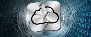 The Naked Truth: Details on the iCloud Security Hack