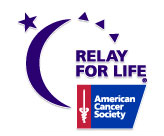 Get ready to Relay