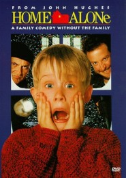 Top five Christmas flicks of all time