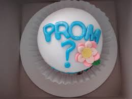 To prom or not to prom?