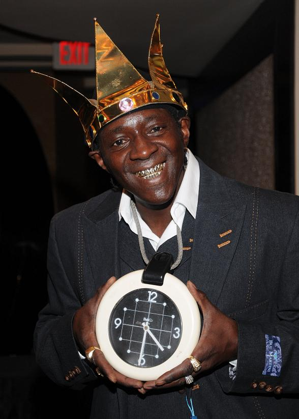 flavor flav michael jacksonflavor flav шоу, flavor flav unga bunga bunga, flavor flav show, flavor flav yeah boy, flavor flav michael jackson, flavor flav eric andre, flavor flav of love, flavor flav clock, flavor flav 2016, flavor flav boi, flavor flav cold lampin lyrics, flavor flav 80s, flavor flav public enemy, flavor flav watch online, flavor flav new york, flavor flav net worth, flavor flav wife, flavor flav ig, flavor flav 2017, flavor flav википедия