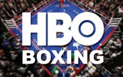 Boxing fights to watch