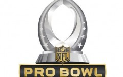 No More Pro Bowl?