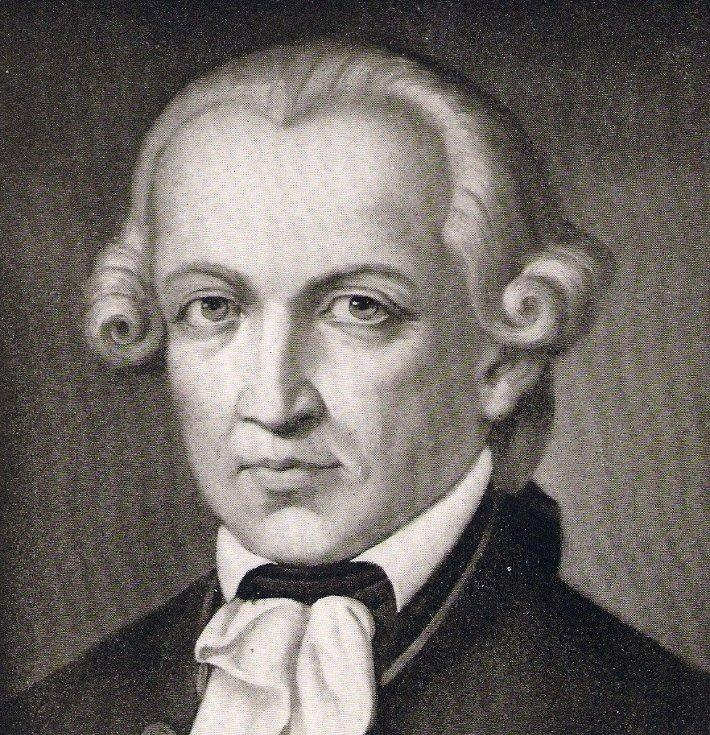the ethics and immanuel kant Immanuel kant (1724-1804) was one of the most influential philosophers of all time his comprehensive and profound thinking on aesthetics, ethics, and knowledge has.