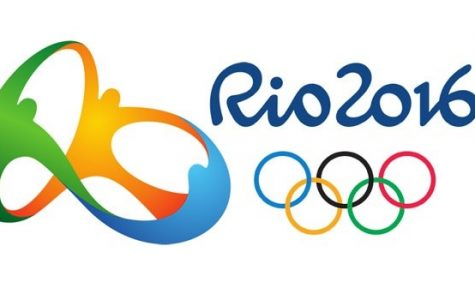 Olympic overview
