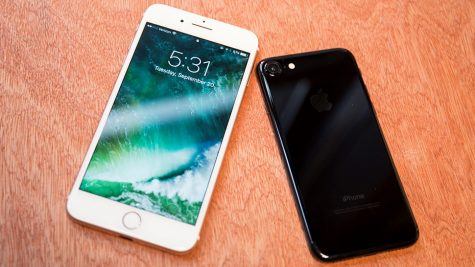iPhone 7 release information: a follow-up