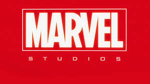 Marvel movies recap and lineup