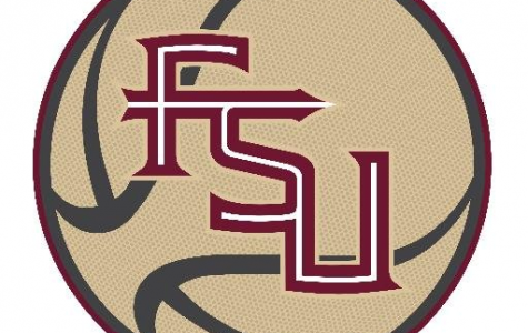 Seminoles dominate on the court