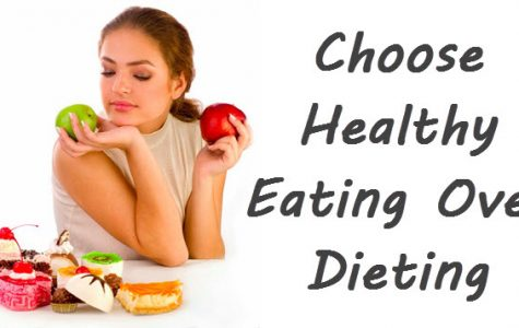 Is dieting truly effective?