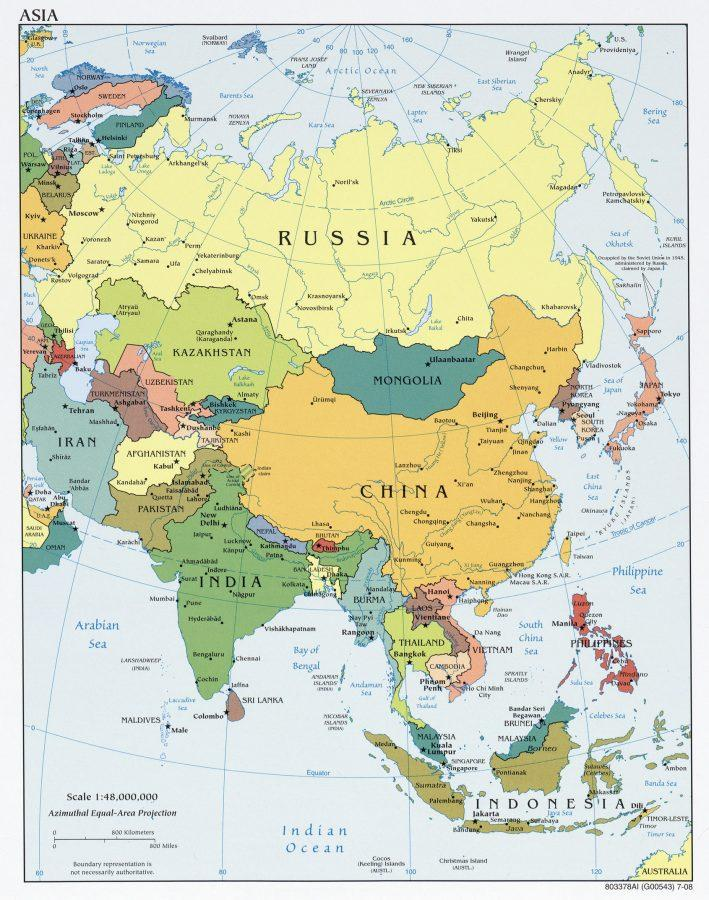 Map+of+Asia.