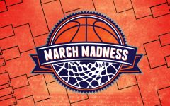 Tips to bust the bracket