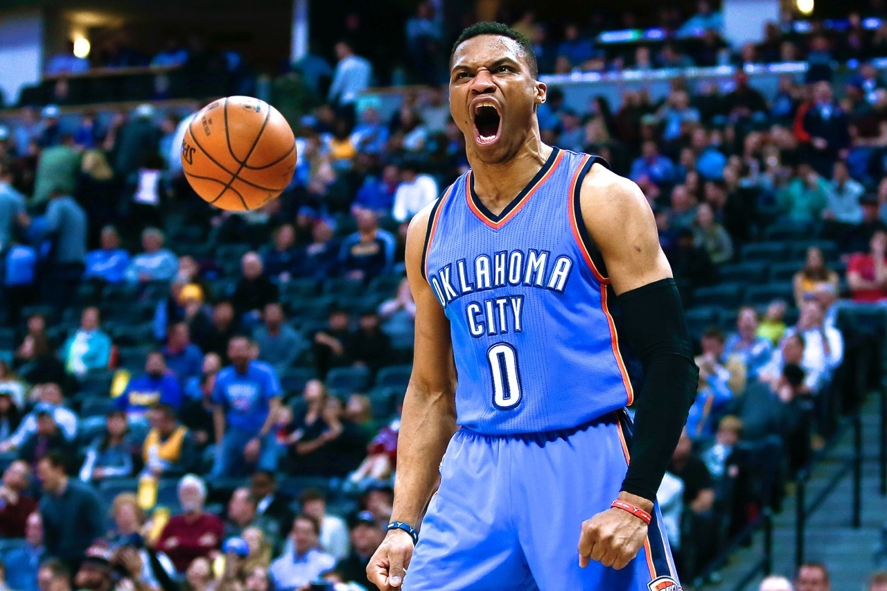Westbrook%E2%80%99s+record%3A+good+for+the+league%3F