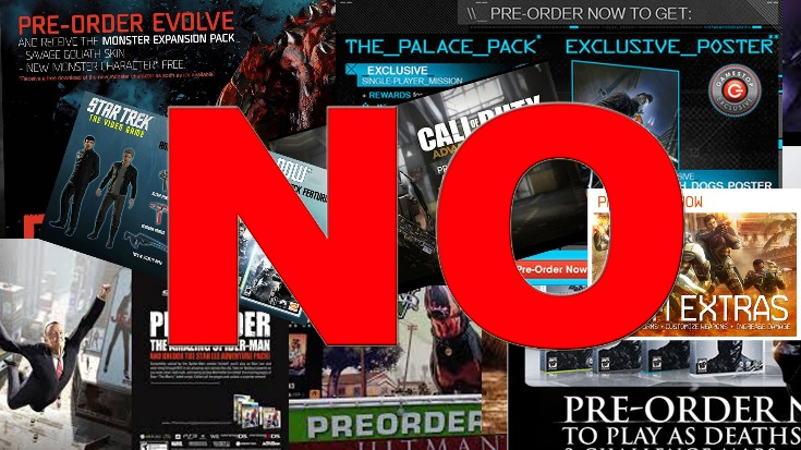 Pre-ordering+games+is+a+huge+mistake+people+have+been+making+for+years.