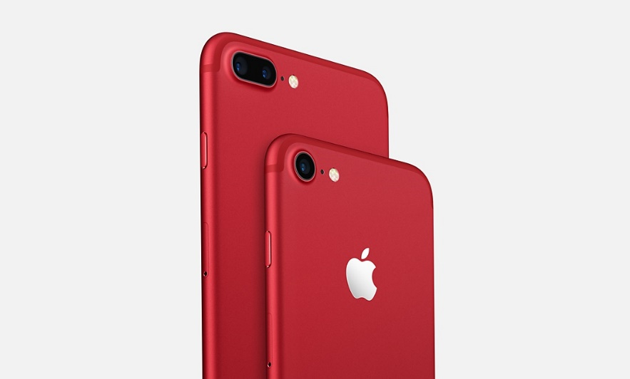 The+recently+released+red+iPhone+sure+looks+like+it+has+good+hardware%2C+but+it+is+the+software+of+the+iPhones+where+it+really+shines.