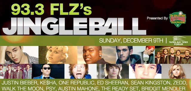 93.3%27s+fourth+annual+Jingle+Ball+looks+to+be+the+best+yet