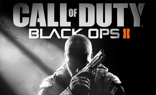 Call of Duty: Black Ops 2: fully loaded with improvements