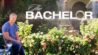 New season of the Bachelor begins; so does the drama