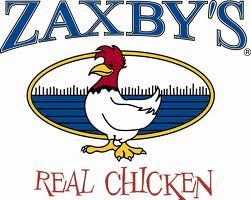 Chicken wars: Zaxby's vs. Chick-fil-A