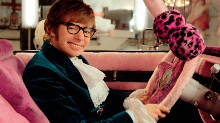 Austin+Powers+4+in+the+works