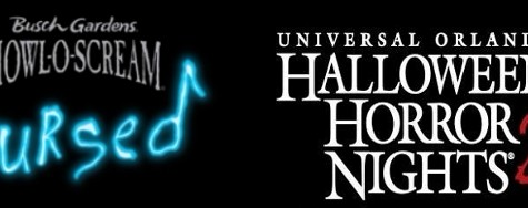 Howl-o-Scream vs. Halloween Horror Nights vs. Mickey's Not-So-Scary Halloween Party