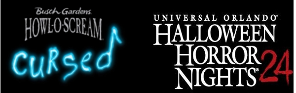 halloween horror nights vs mickeys not so scary halloween party
