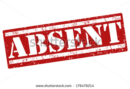 School absences the talon the absence policy could use a little tweaking thecheapjerseys Images