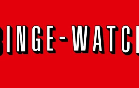 What should you binge-watch next?