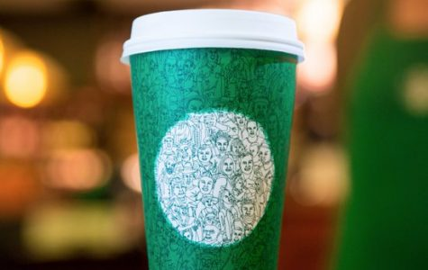 Starbucks holiday controversies