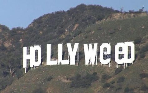 The story behind Hollyweed