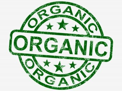 Is organic worth the money?