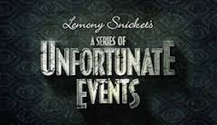 A Series of Unfortunate Events (TV series) review
