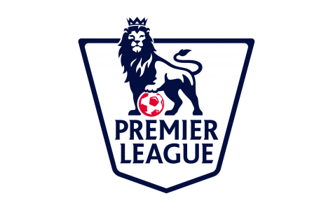 British Premier League update