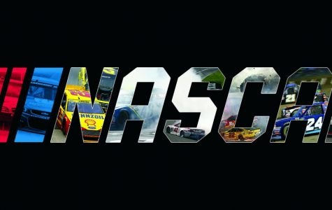 The future of NASCAR