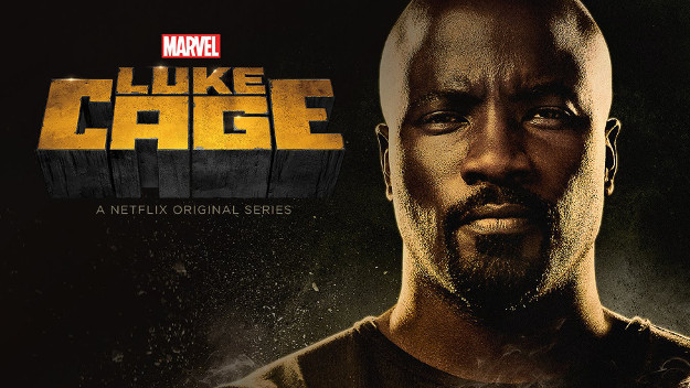 Luke+Cage+may+have+super+powers%2C+but+many+can+relate+to+him.