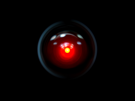 Will A.I. be like Jarvis or Hal?