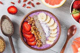 Are acai bowls REALLY healthy?