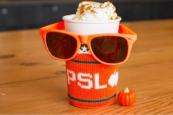 Starbucks has sold more than 200 million Pumpkin Spice Lattes in the last 11 years. That is about 18 million per year.