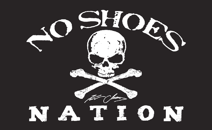 No+Shoes+Nation+is+ready.++Are+you%3F