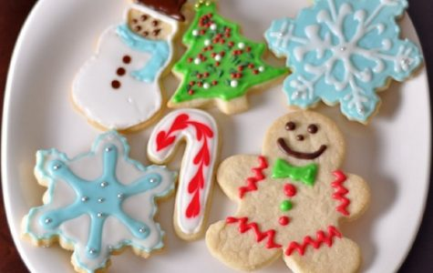 The best holiday cookies to make this season