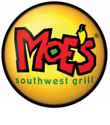 First time Moe's review