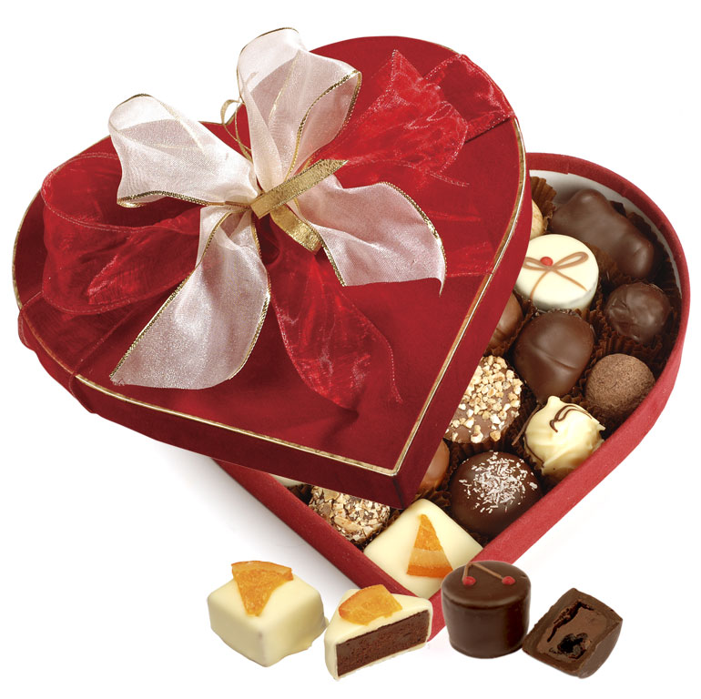 Nothing+says+%E2%80%9CI+love+you%E2%80%9D+like+cheap+chocolates+with+cheap+fillings.