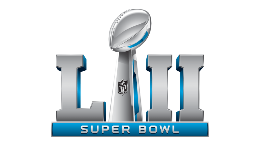 The+Super+Bowl+52+logo.