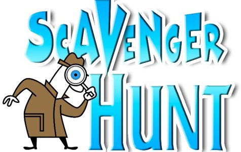 The Scavenger Hunt for the Cure