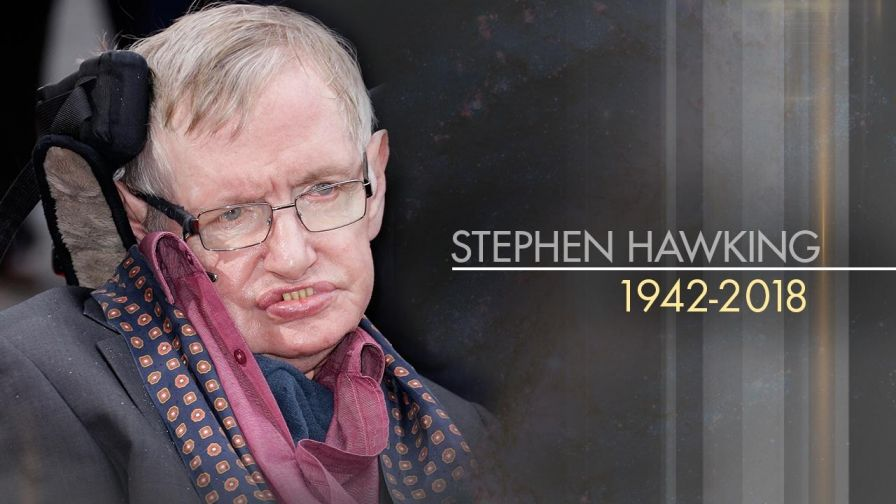 The+years+that+Hawking+lived.