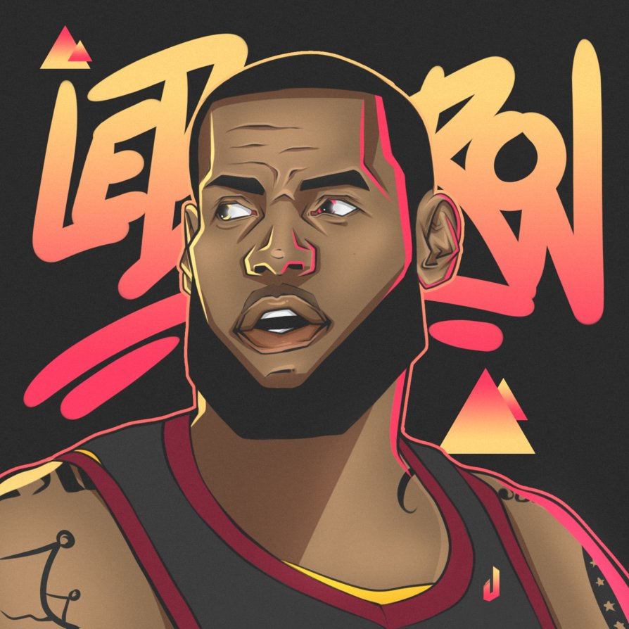 LeBron may be the GOAT, but he can't single-handedly win a championship.