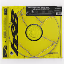 The long-awaited Post Malone album has finally been released.