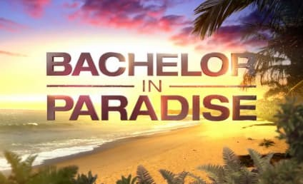 Who spilled more tea, The Boston Tea Party, or Bachelor in Paradise?